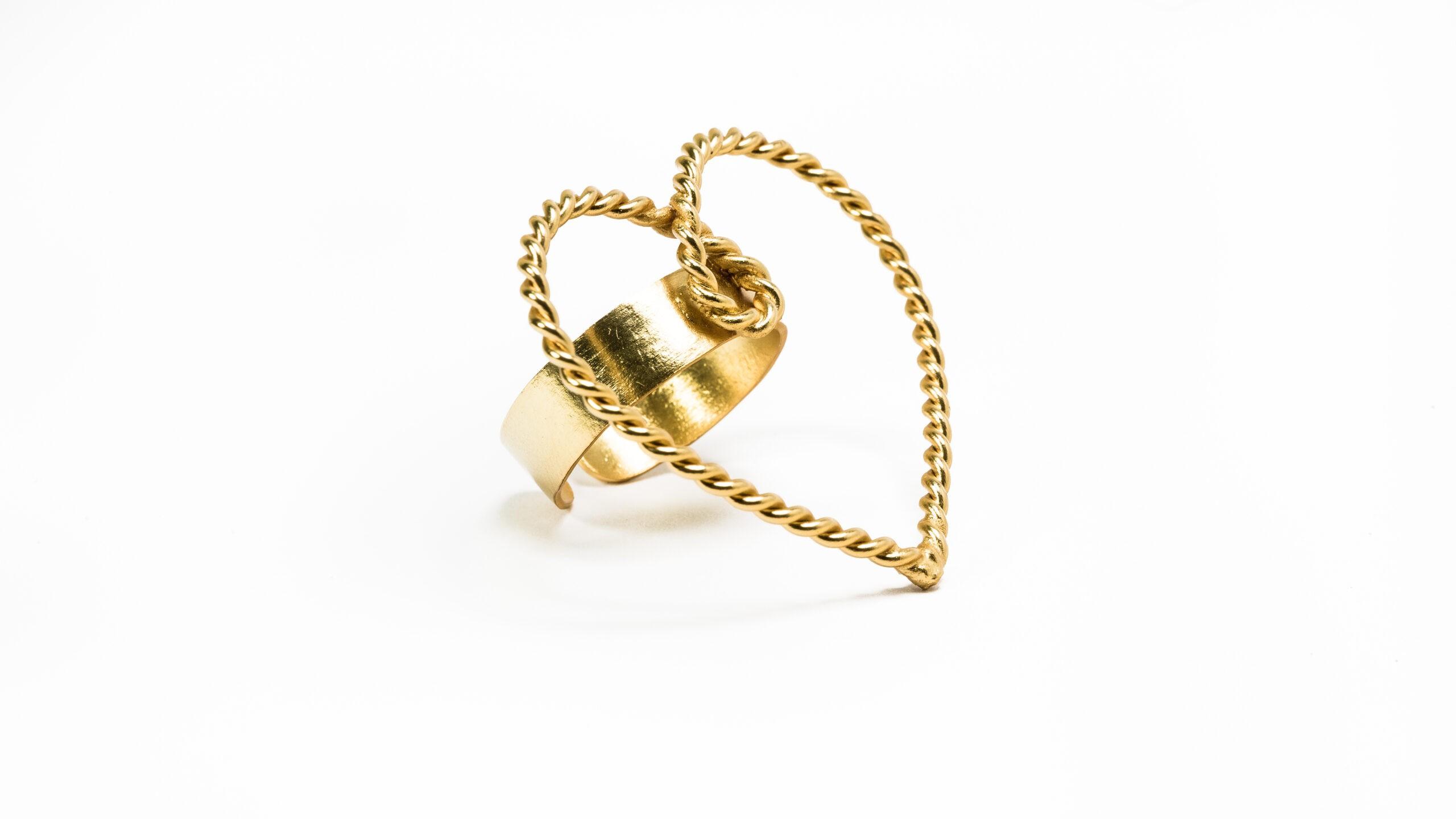 anillo-corazon-mokai-accesorios-atizz (2)