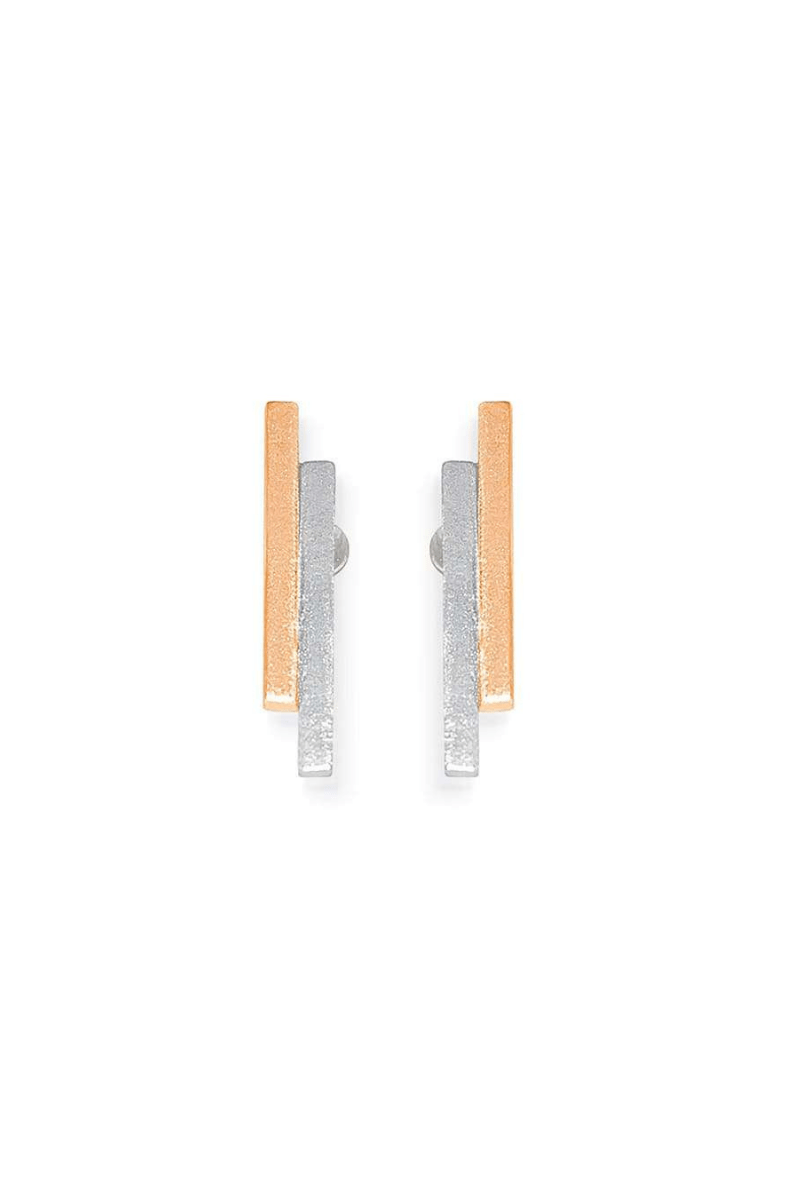 aretes-les-lignes-earrings-combinados-elisa-maya-atizz-