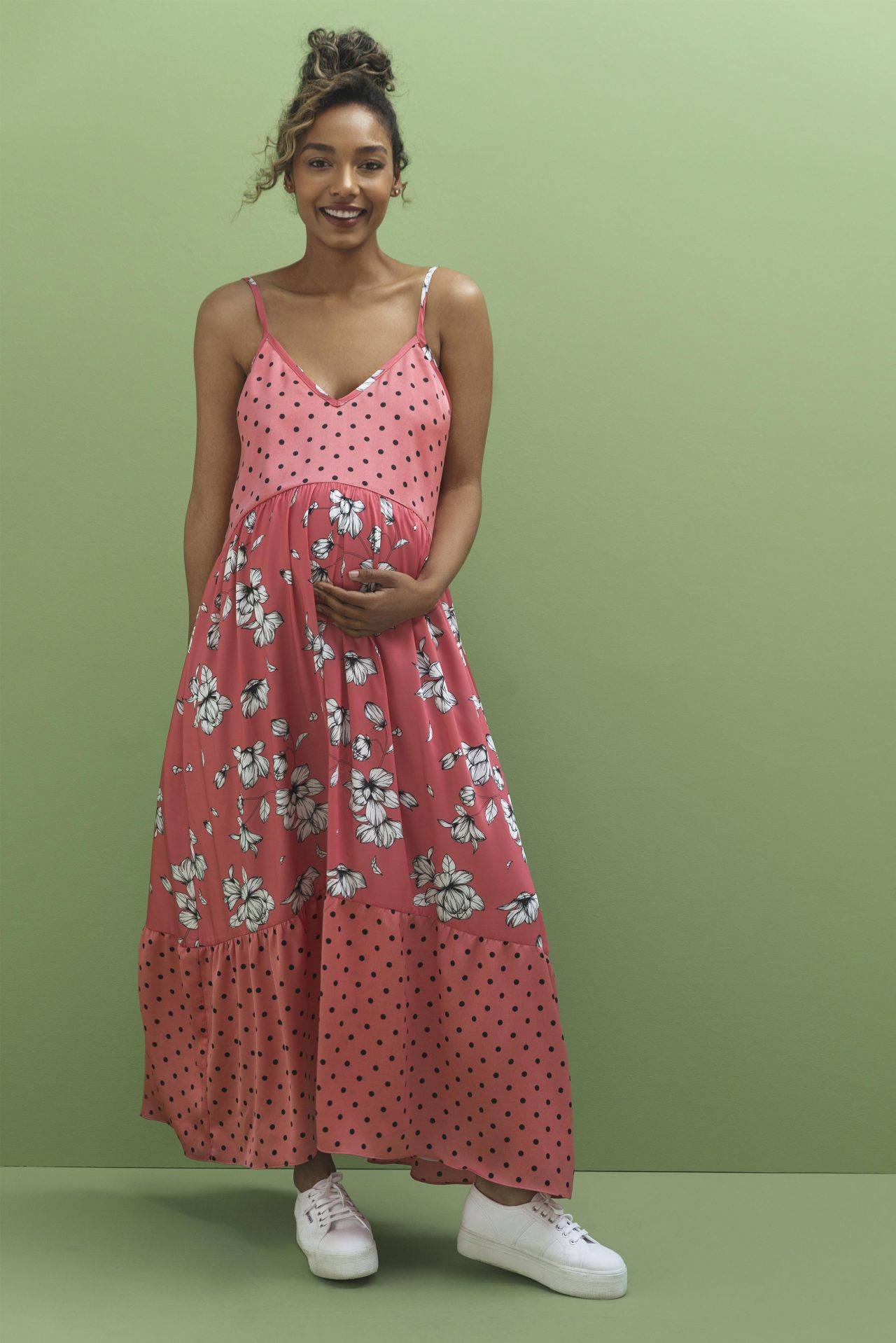 vestido-carlota-rosa-bothcolettion-atizz-