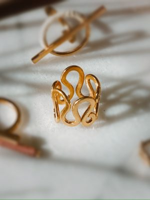ANILLO-SISAL-GOLD-RING-2