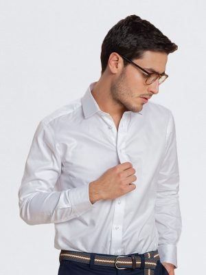 CAMISA-701-EASY-CARE-BLANCA-2