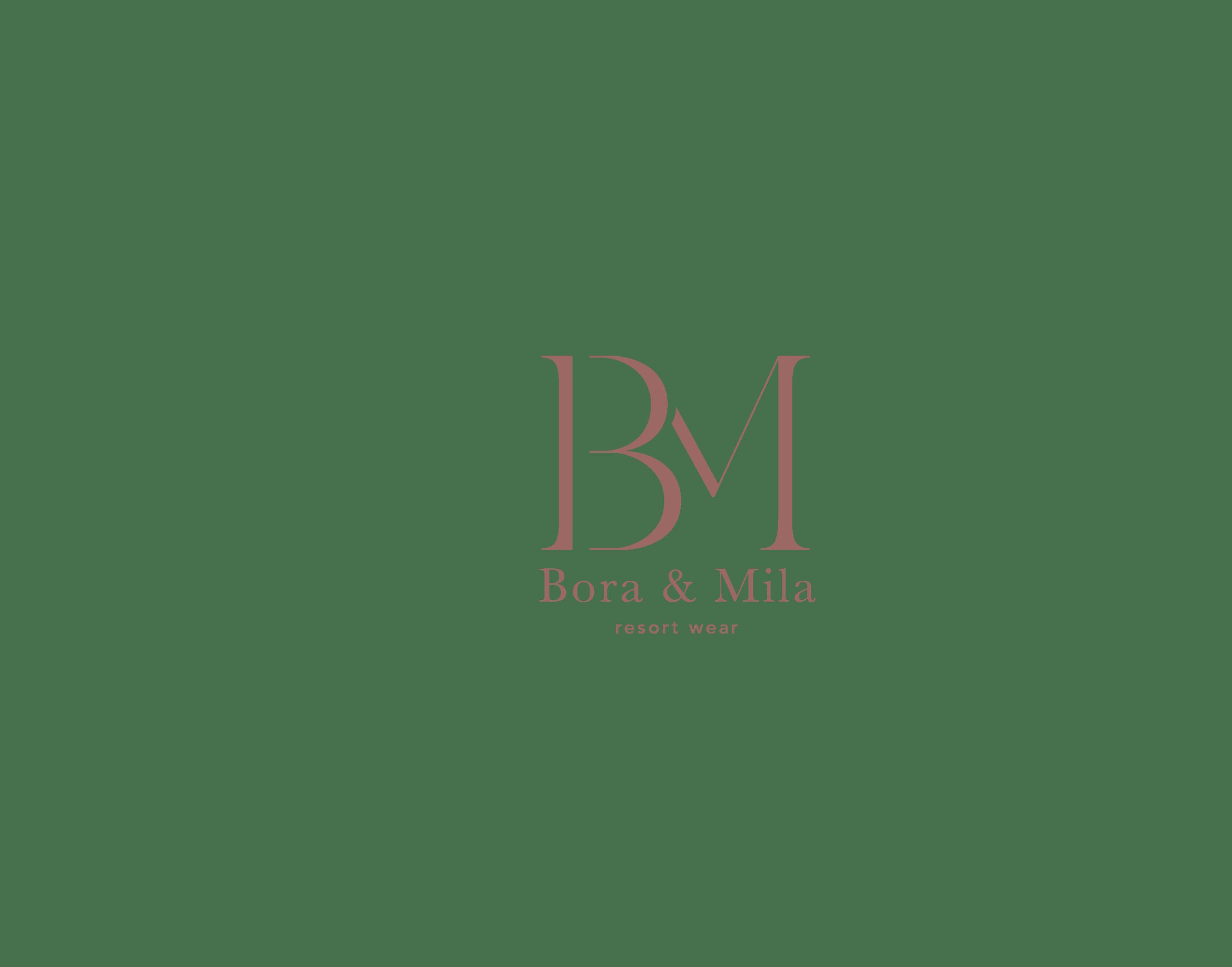Bora y Mila en Atizz