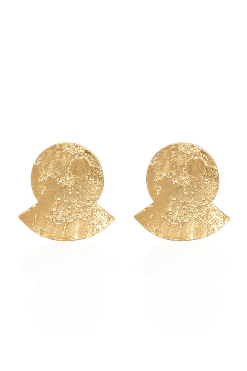 accesorios-aretes-bea-elisamaya-atizz-2
