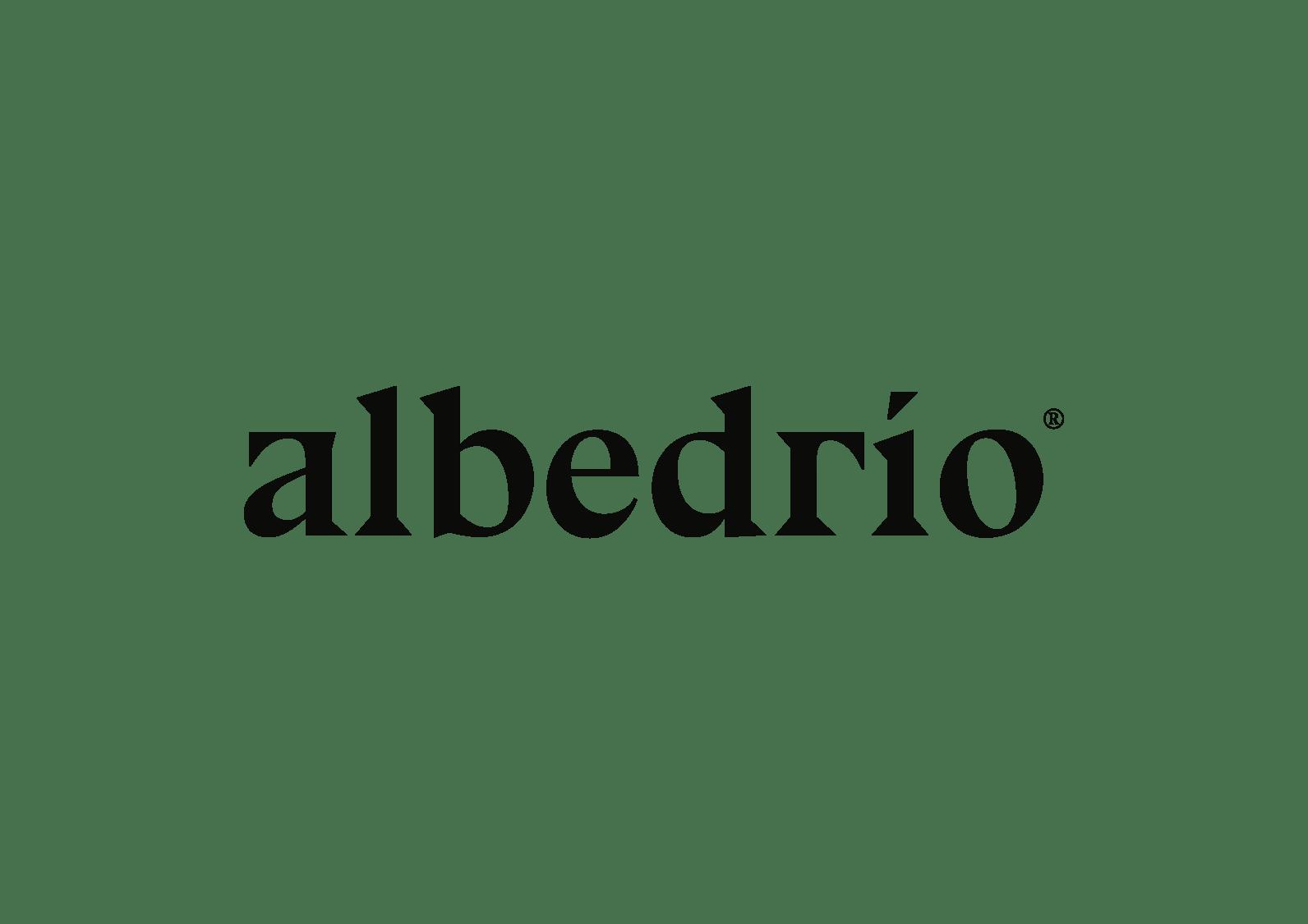 Albedrio en Atizz
