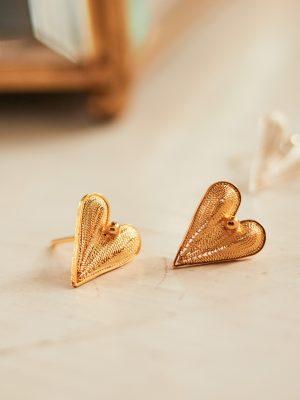 arete-mini-heart-plata