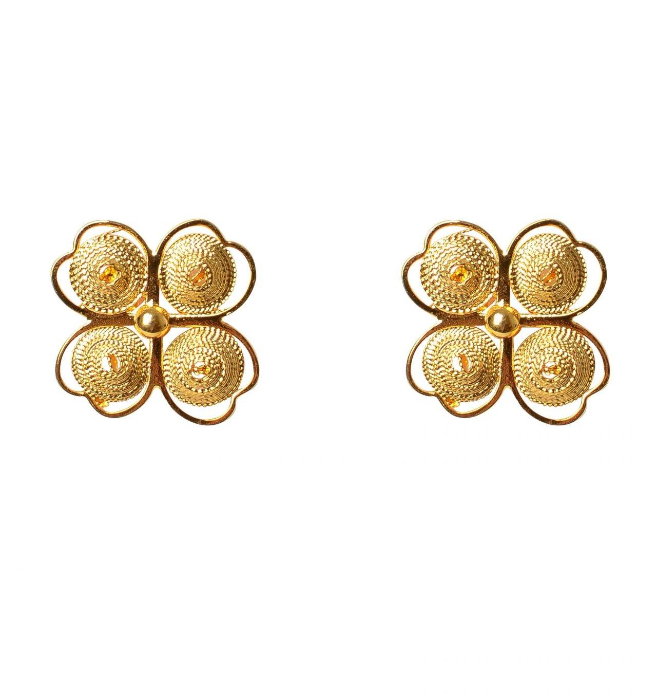 aretes-florecer-mini-plata
