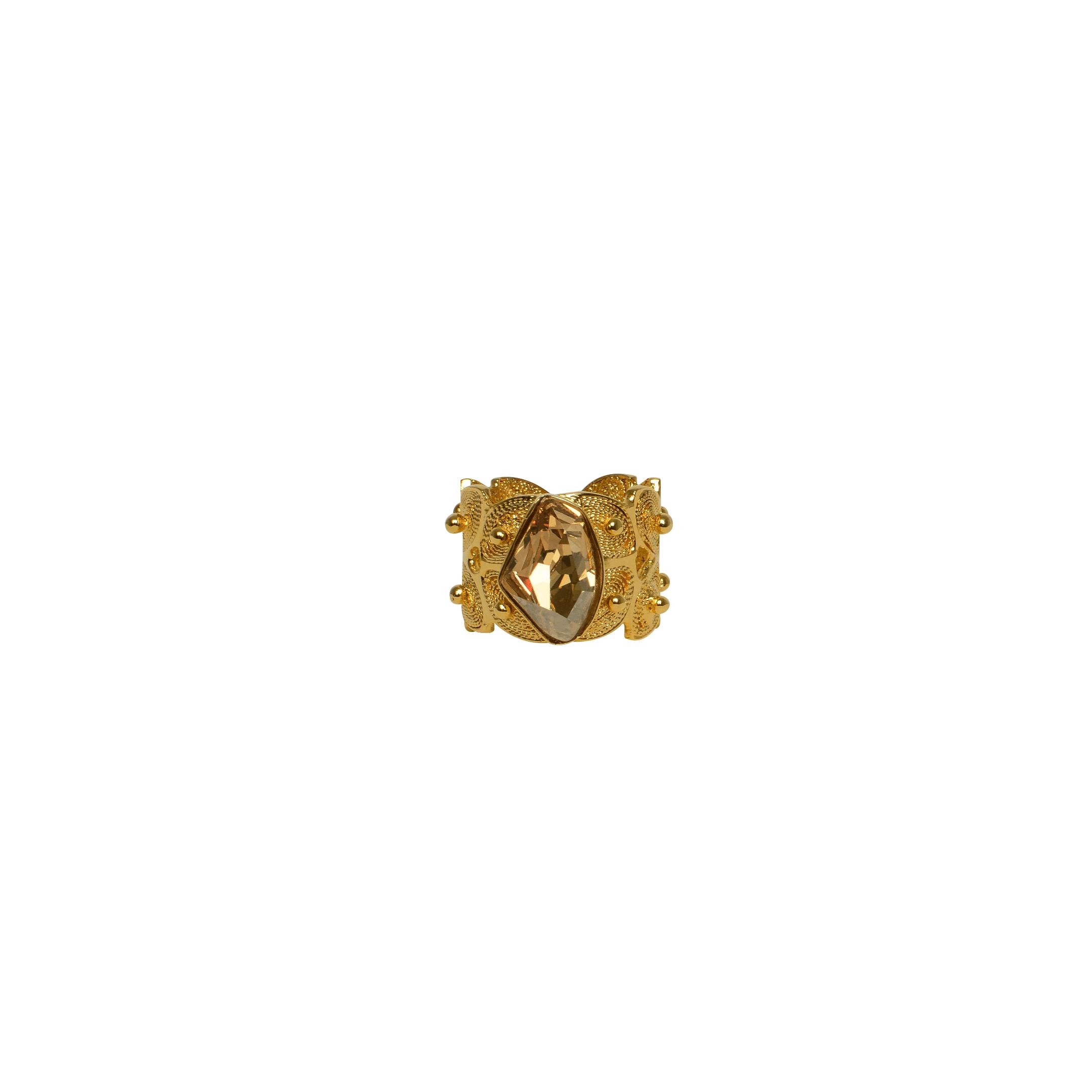 anillo-providencia-midi-arena-bloem-TIZZ