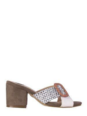 Lupe Rose Zapatos en Atizz