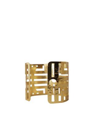 CLAUDIA-SANCHEZ-DESIGN-COLECCION-PRECOLOMBINA-BRAZALETE-NYIA-LATERAL-2-800×800