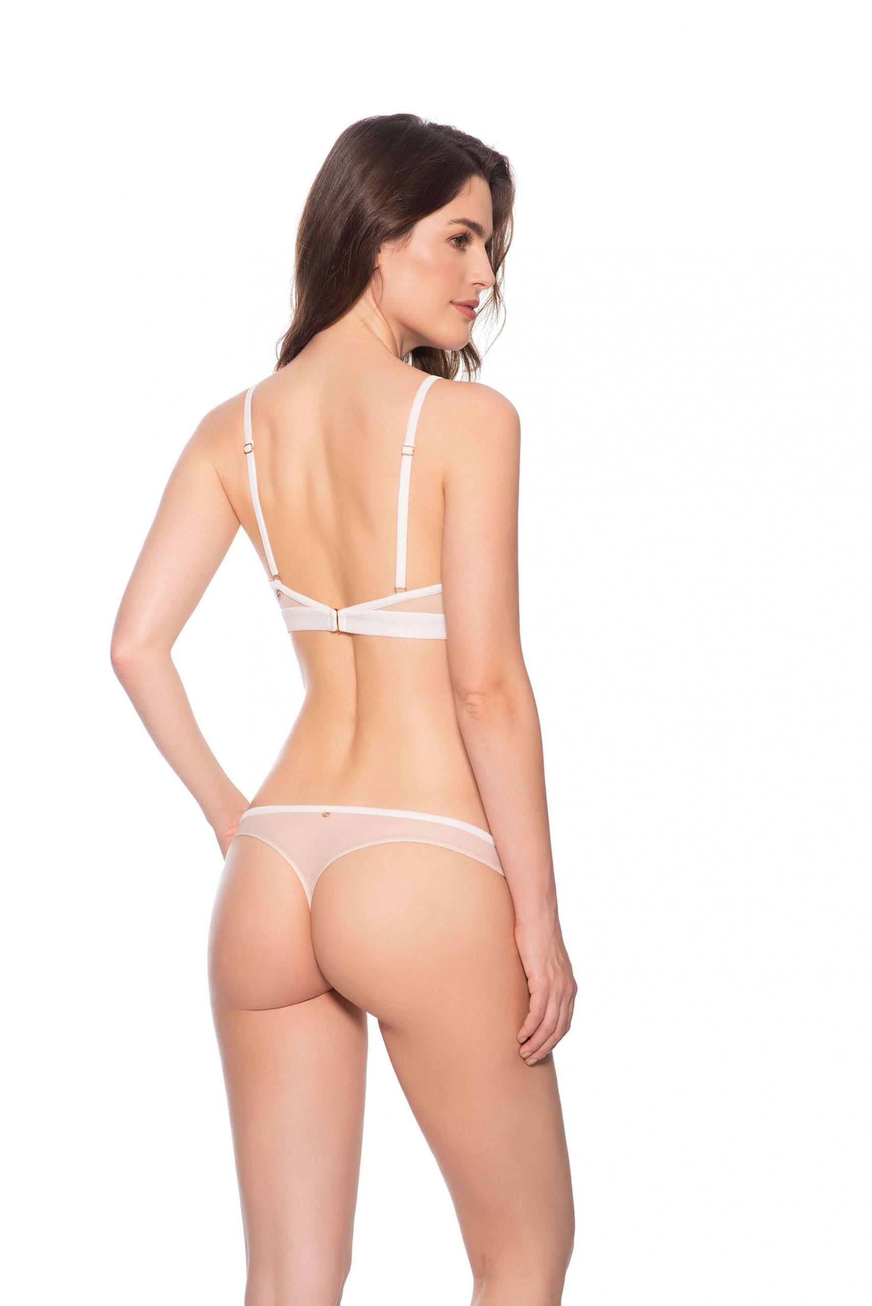 Velvet-White-set 2-