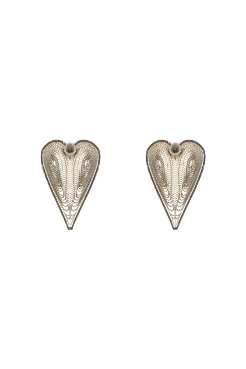 accesorios-aretes-mini-heart-bloem-atizz