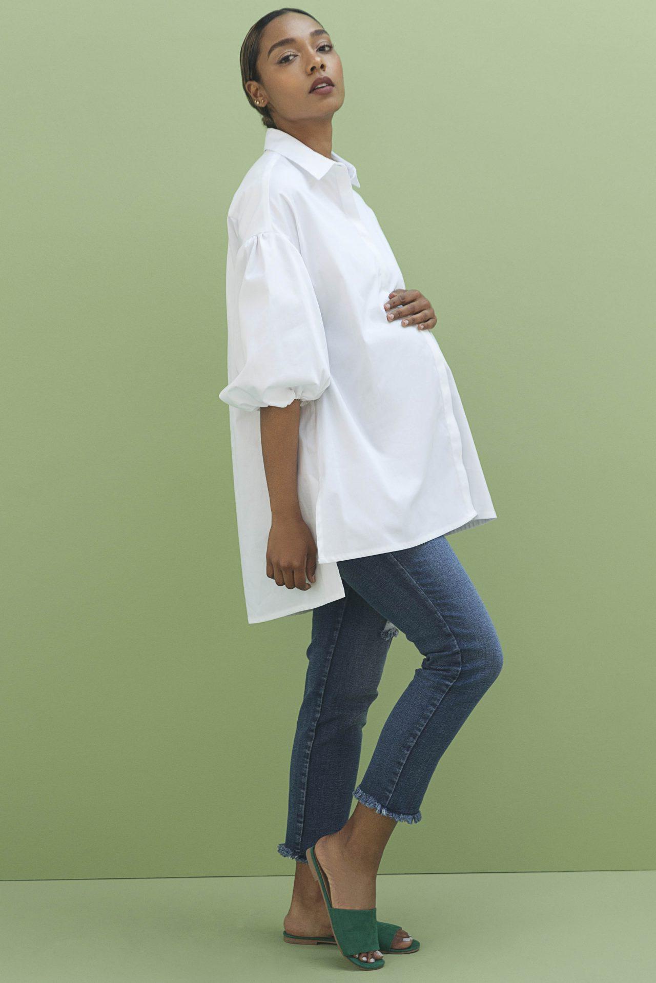 camisa-lena–bothcolettion-atizz
