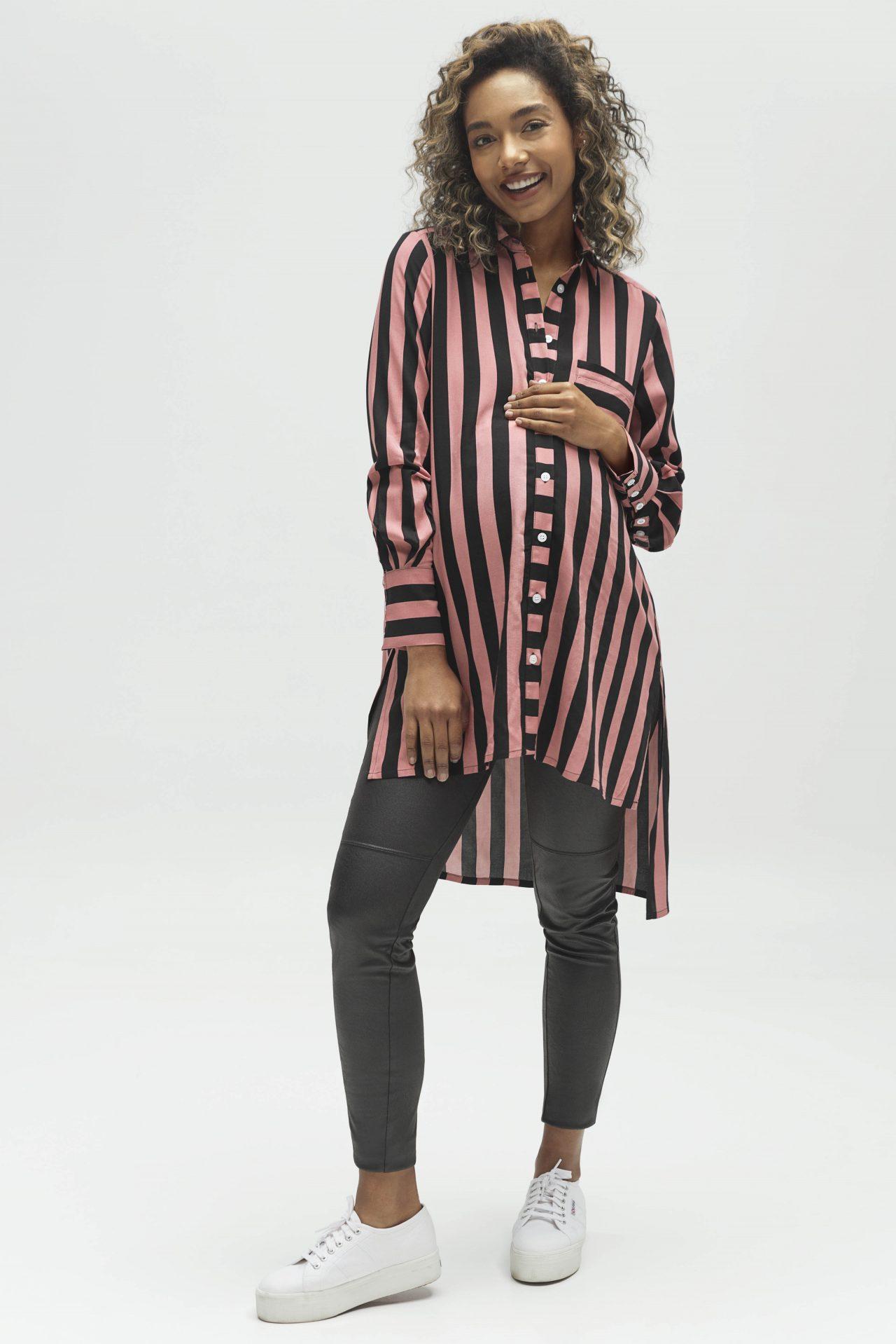 camisa-nadin-bothcolettion-atizz