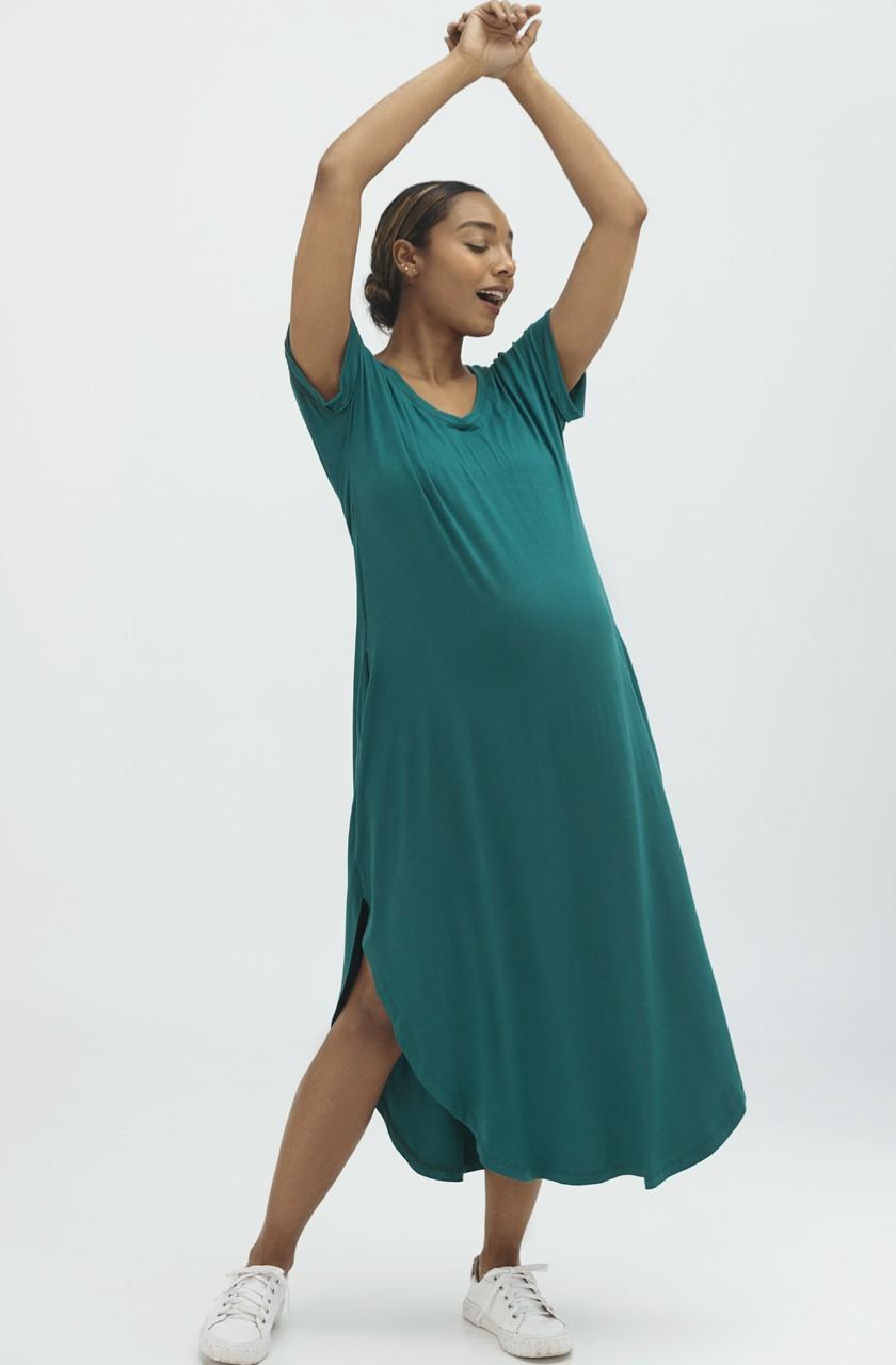 vestido-avignon–azul-petroleo-bothcolettion-atizz