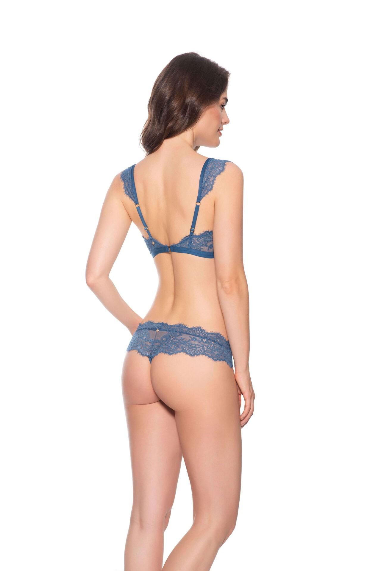 ropa-interior-serene-blue-livenza-atizz