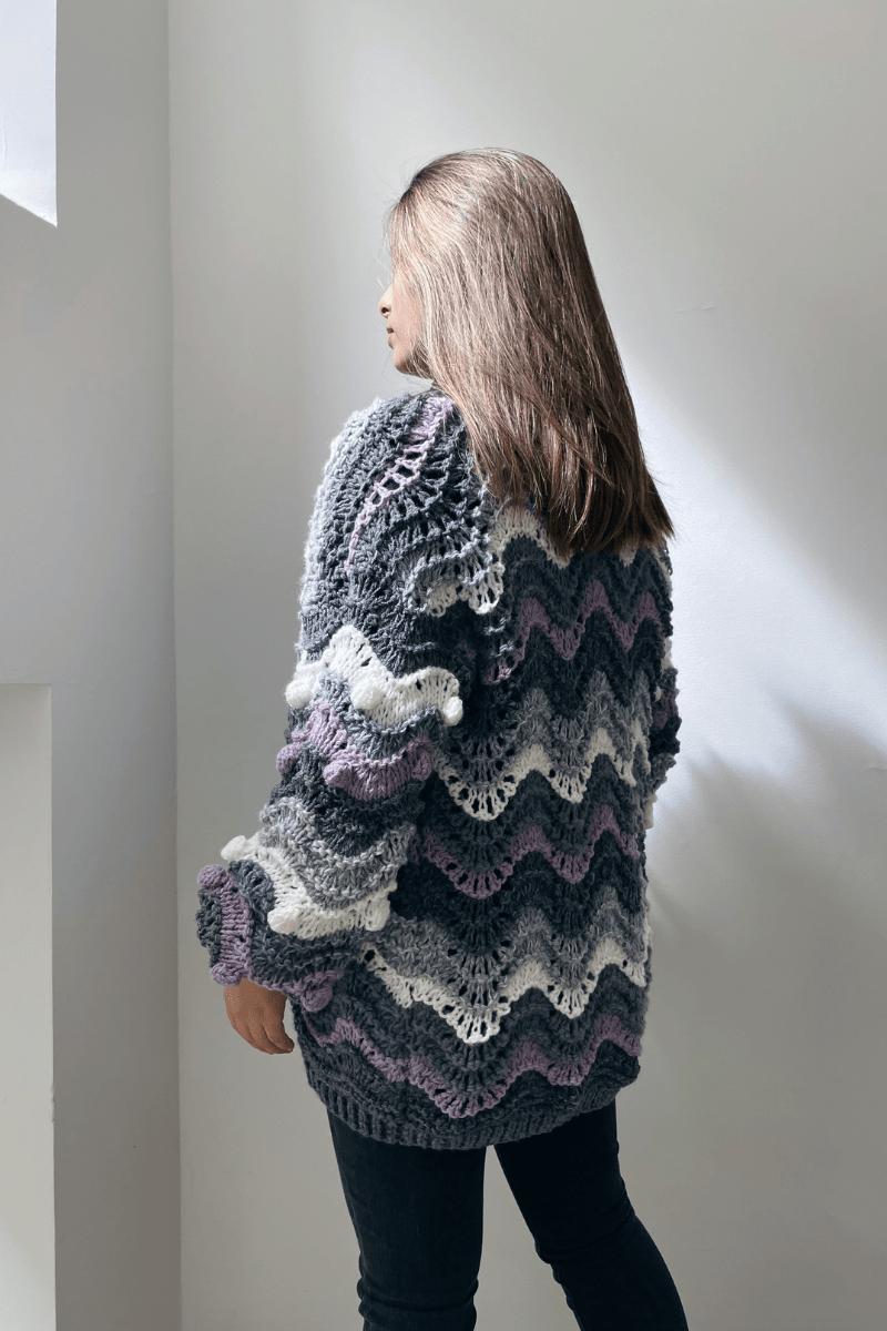 abrigo-tejido-catarsis-made-by-her-atizz