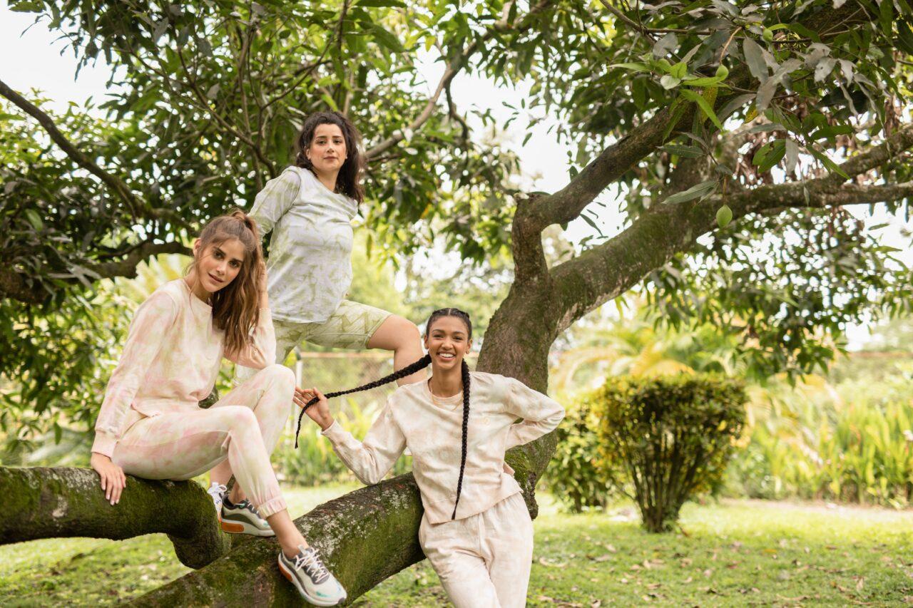 camisa-green-dye-ropa-deportiva-ethos-atizz