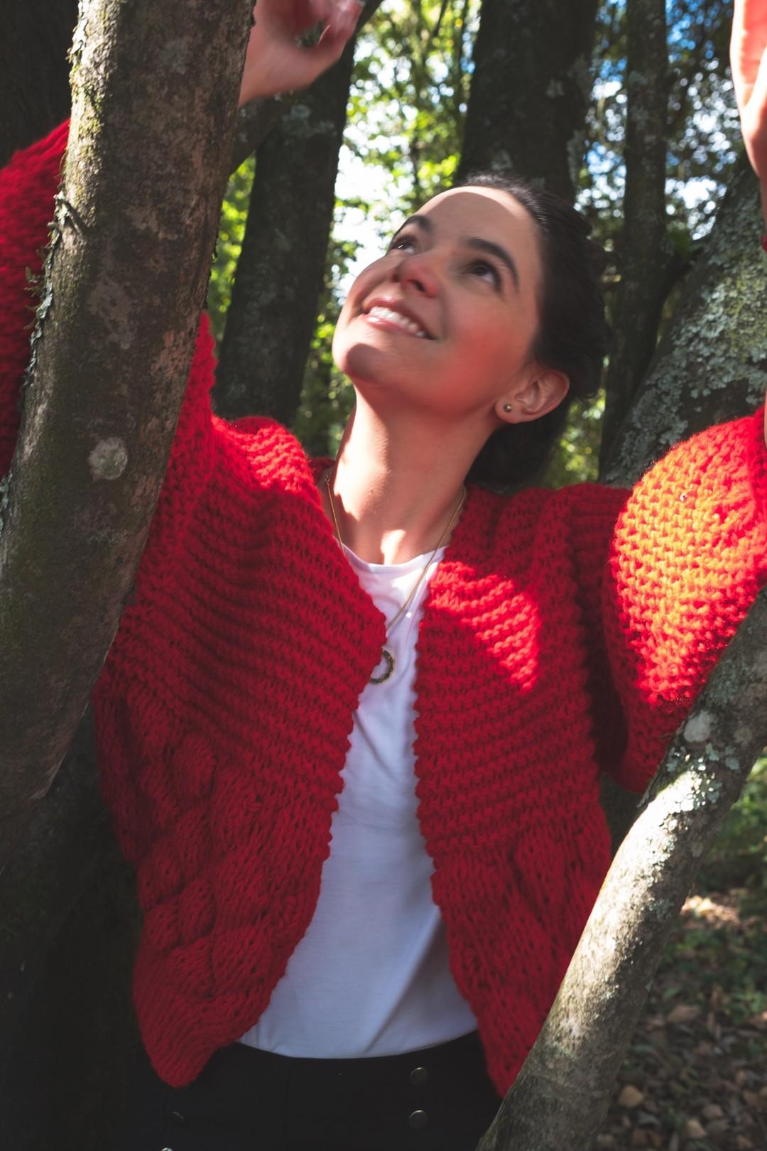 cardigan-tejido-mila-rojo-made-by-her-atizz