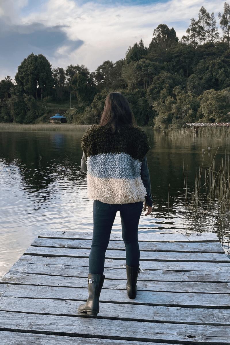 chaleco-tejido-jardin-made-by-her-atizz