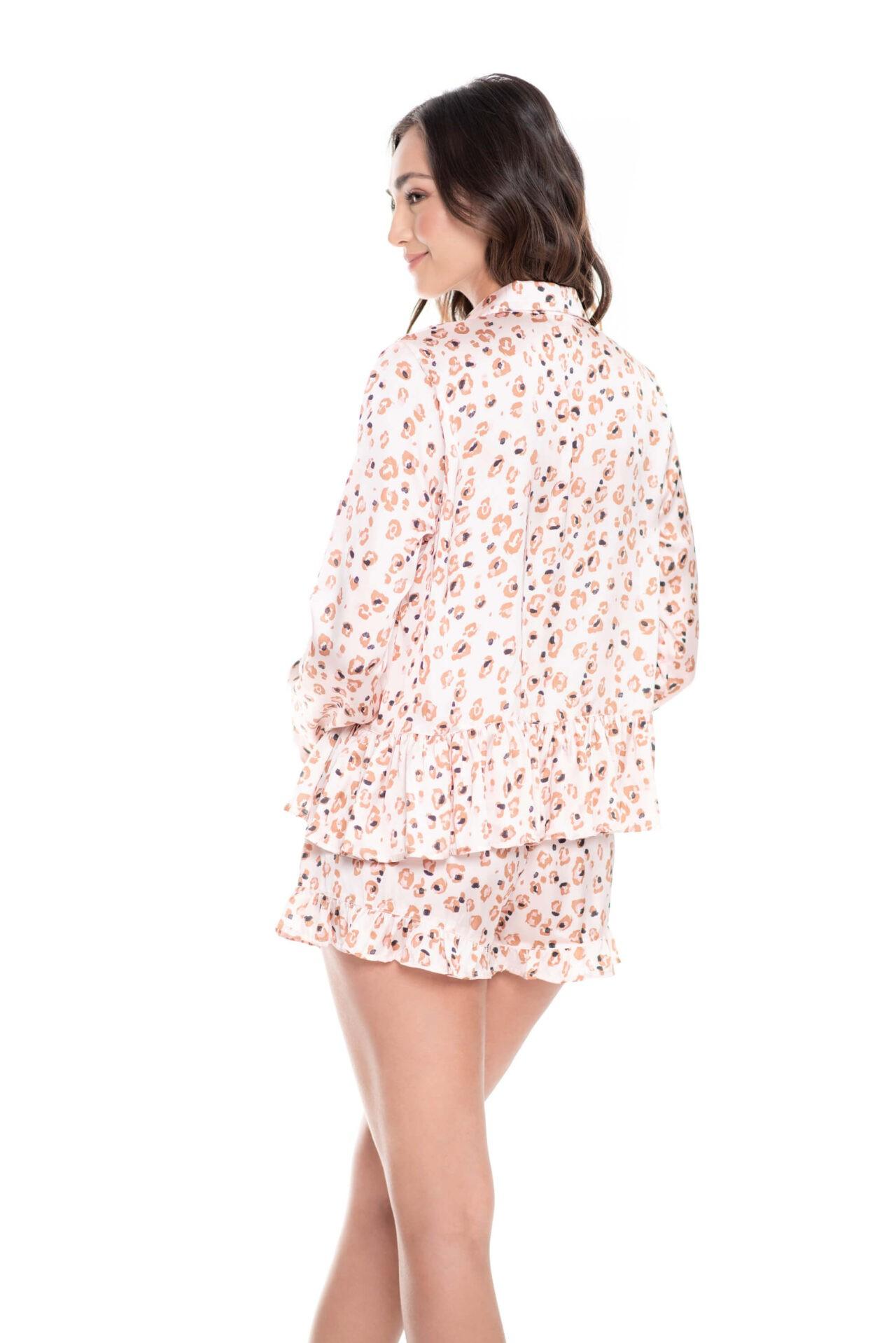 pijama-amber-rosette-robe-livenza-1 (1)