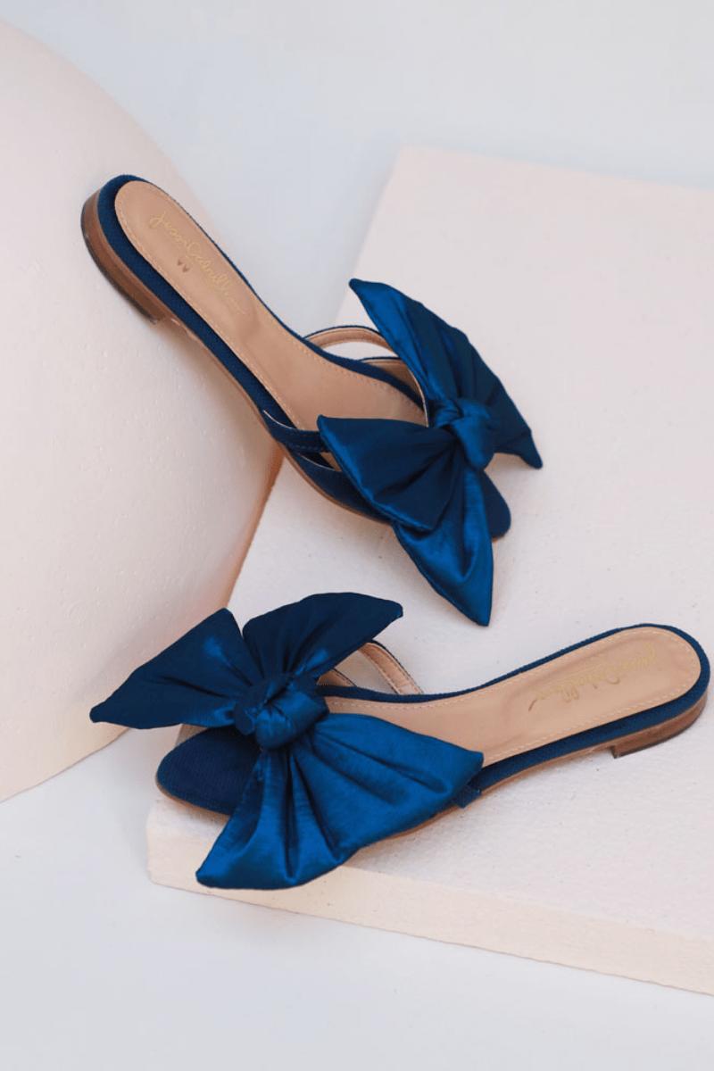 sandalias-fiorella-azul-jessi-caballero-shoes-atizz
