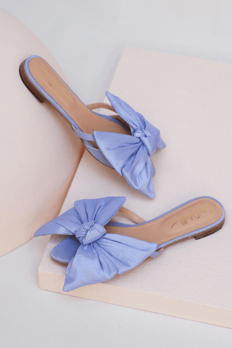 sandalias-fiorella-lila-jessi-caballero-shoes-atizz