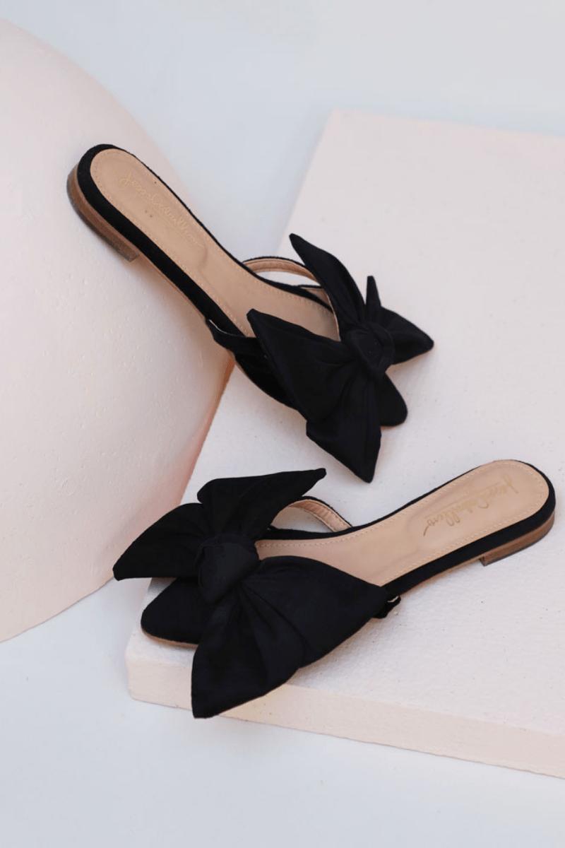 sandalias-fiorella-negro-jessi-caballero-shoes-atizz