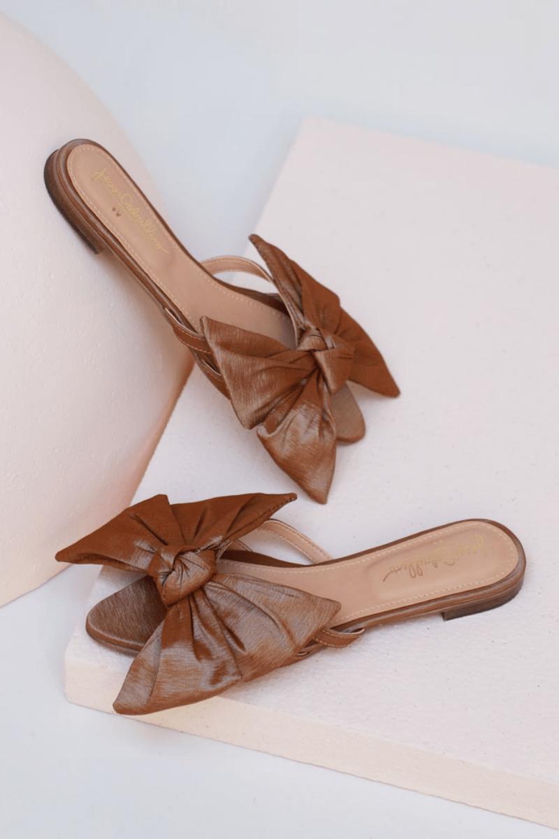 sandalias-fiorella-ocre-jessi-caballero-shoes-atizz