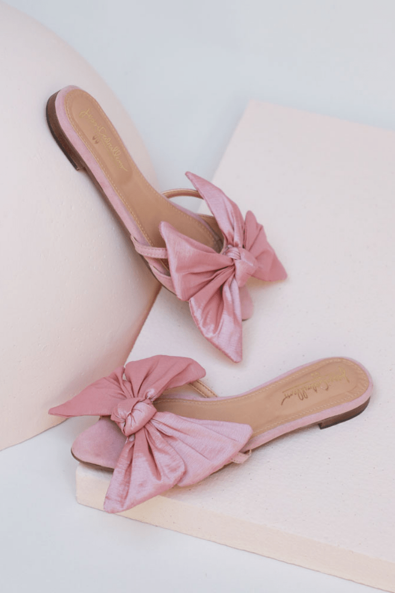 sandalias-fiorella-rosa-jessi-caballero-shoes-atizz