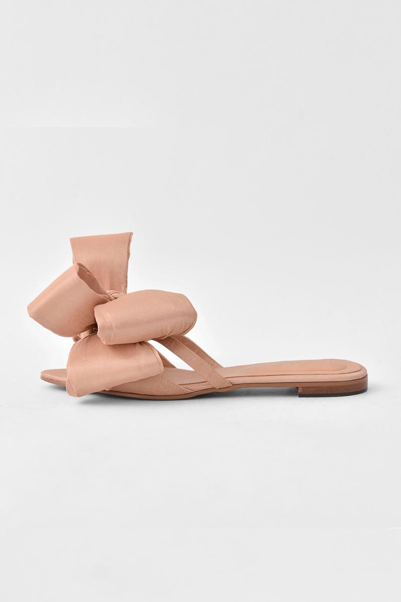 sanndalias-filomena-nude-jessi-caballero-shoes-atizz