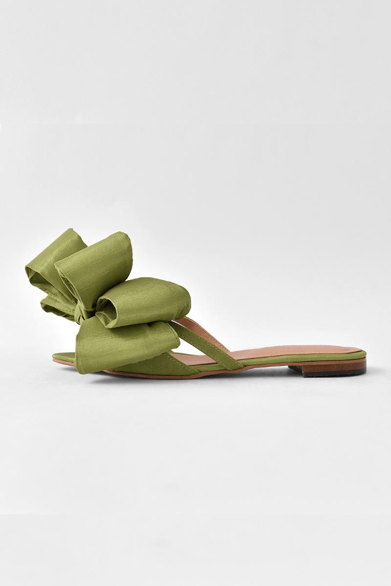 sanndalias-filomena-verde-jessi-caballero-shoes-atizz