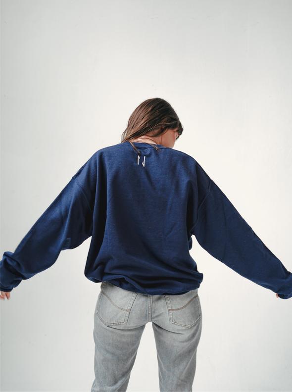buzo-azul-once-pijamas-atizz-