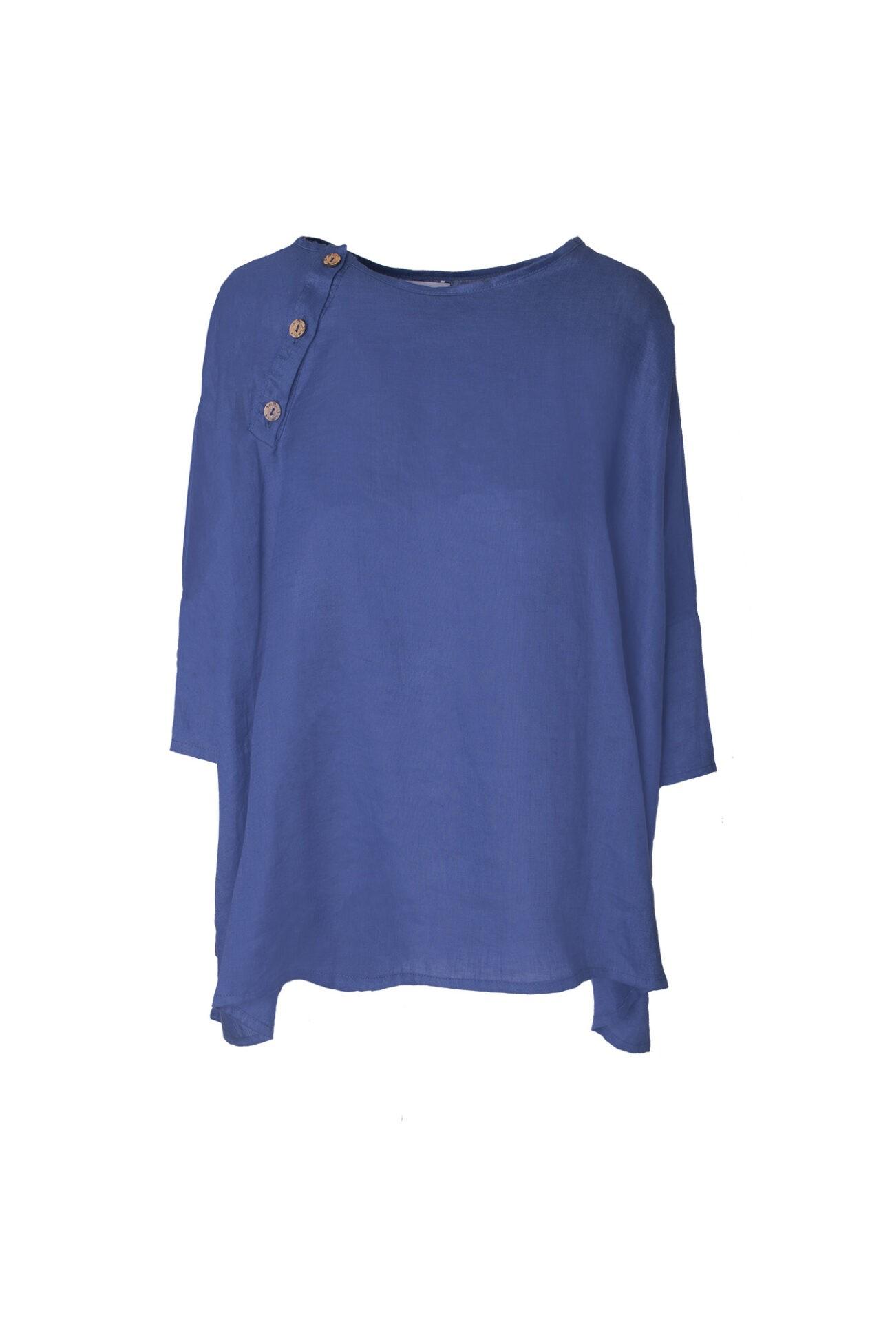 camisa-grecia-azul-laetitia-atizz