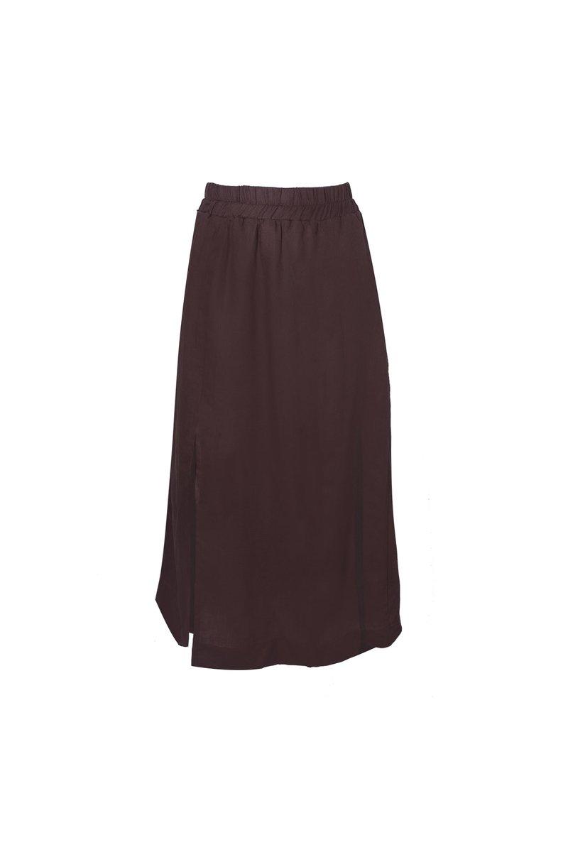 falda-dorian-laetitia-atizz-1