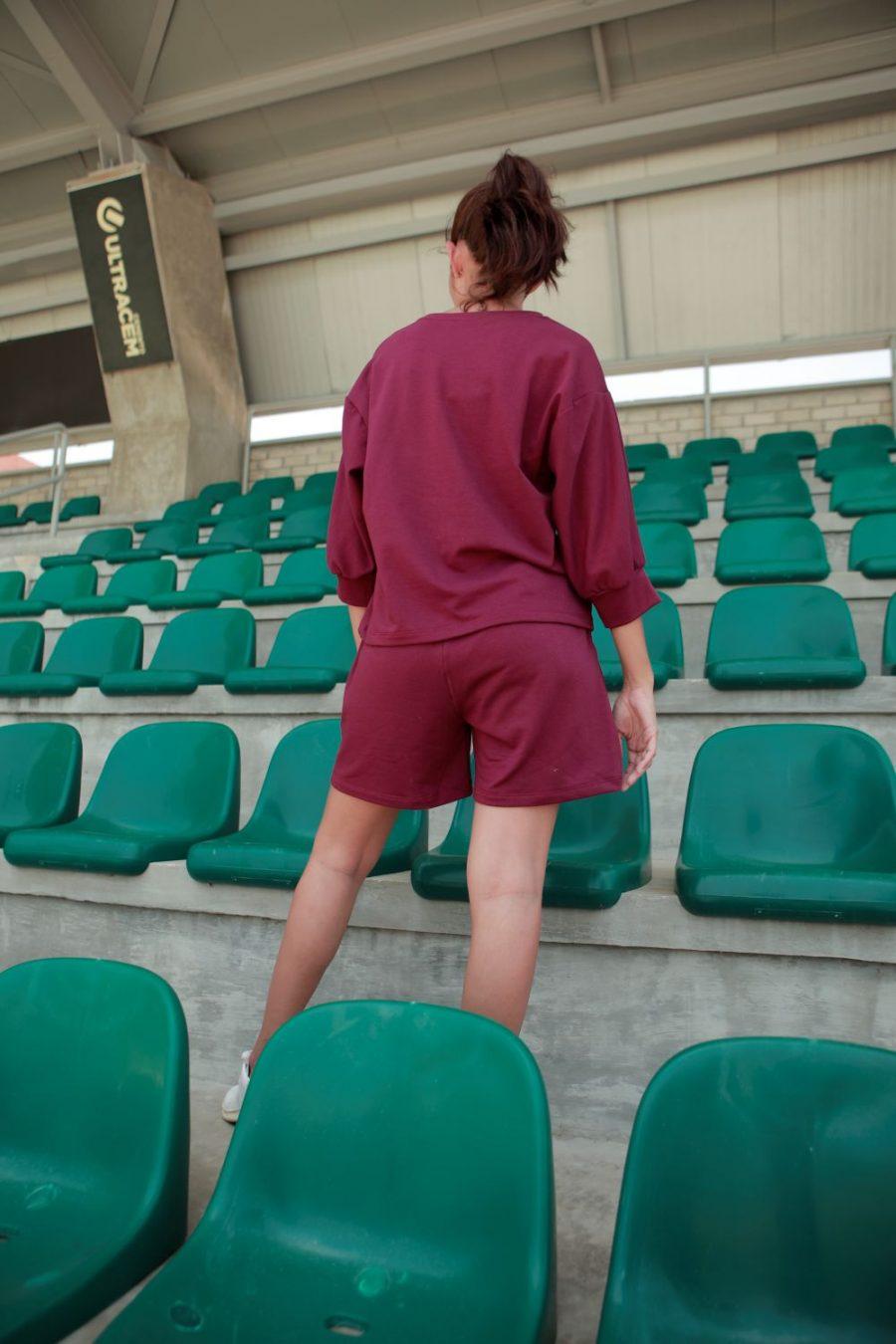 ropa-deportiva-valerie-set-vino-blizzful-atizz