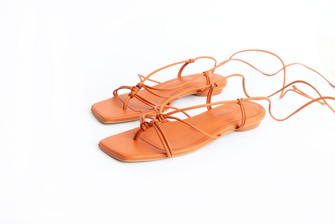 sandalias-sol-otoñal-gracia-shoes-atizz