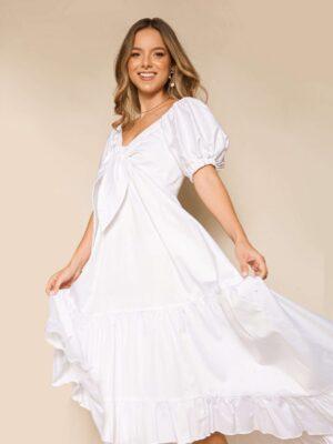 vestido-largo-isabel-dress-blanco-atizz-indumentis