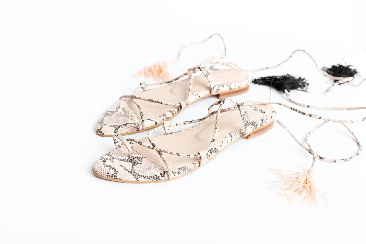 sandalias-andrea-piton-natural-gracia-shoes-atizz