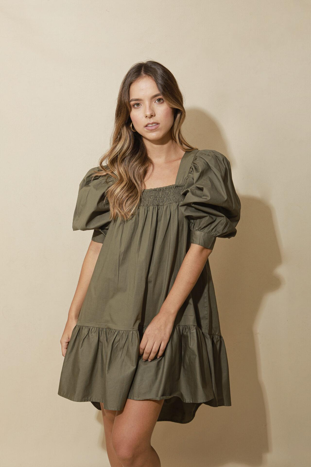 vestido-abigail-verde-indumentis-atizz-