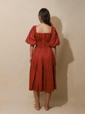 vestido-vistoria-rojo-indumentis-atizz-1