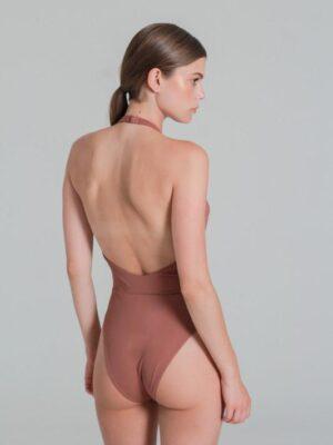 body-harlem-bronce-purpuratta-atizz-2