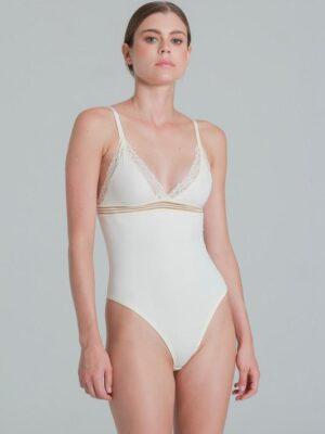 body-rochelle-blanco-purpuratta-atizz-2
