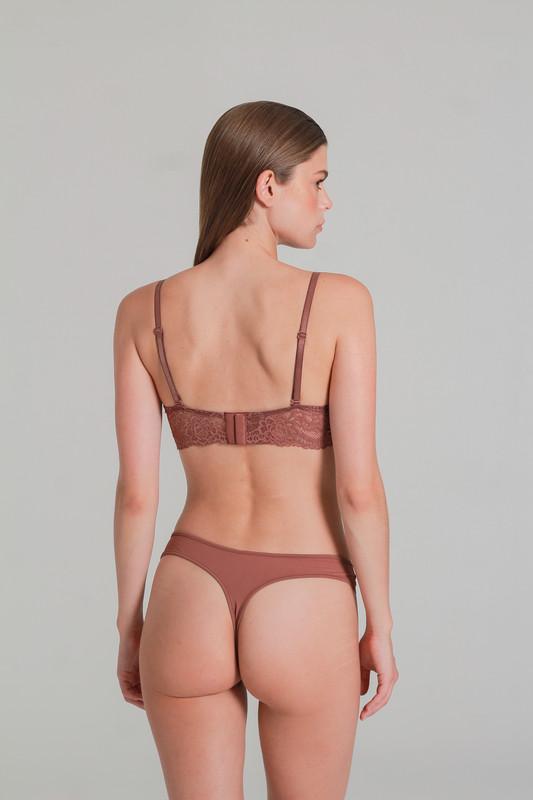 brasier-melrose-bronce-purpuratta-atizz