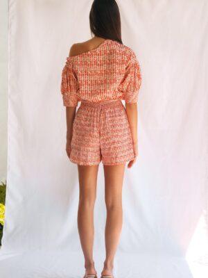 camisa-julieta-duma-atizz-3-1280×1920