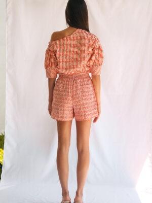 camisa-julieta-duma-atizz (3)