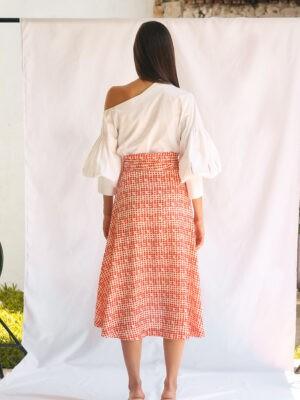 falda-scarlett-duma-atizz (2)