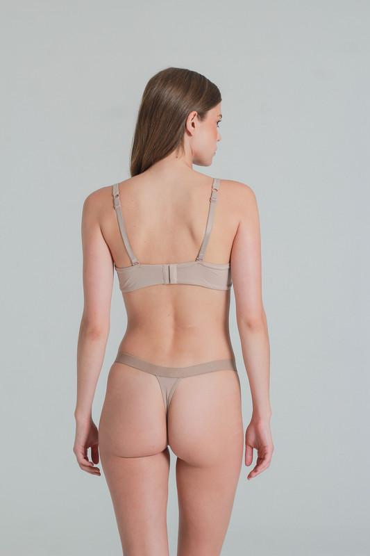 panty-bronz-nude-purpuratta-atizz