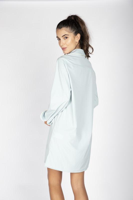 pijama-bohemia-menta-purpuratta-atizz