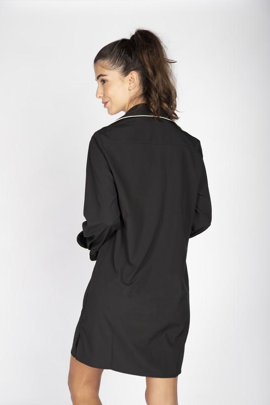 pijama-bohemia-negro-purpuratta-atizz.jpg