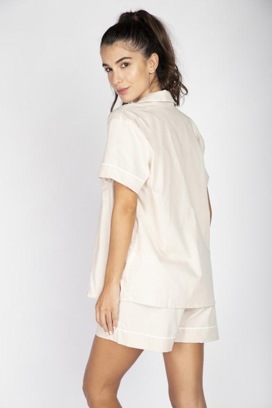 pijama-brookhaven-beige-purpuratta-atizz-2